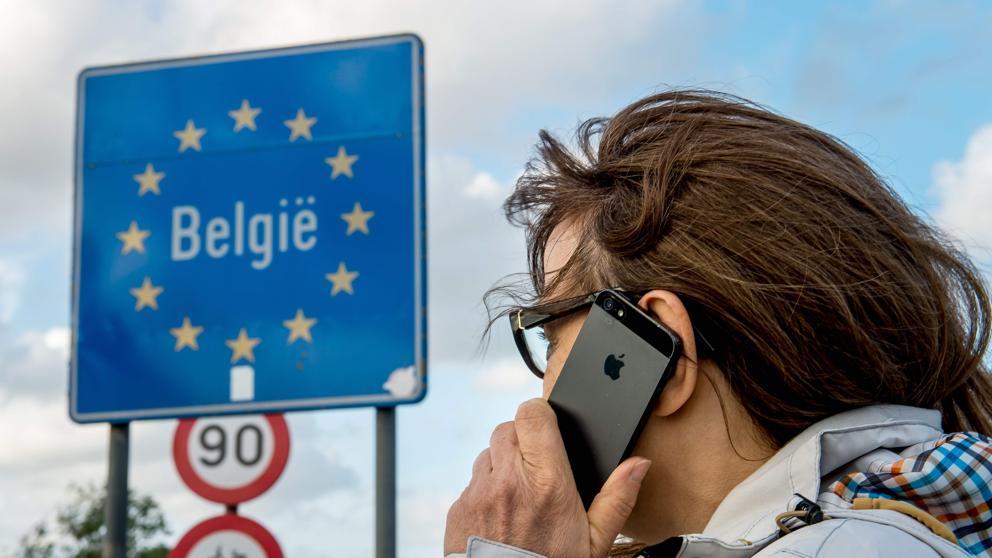 El arduo camino hasta el fin del 'roaming'