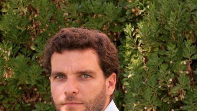 Entrevista a Andrés Ortiz, expert en terrorisme, després dels atemptats a Brussel·les