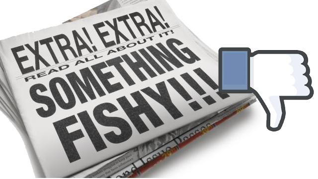 Guerra informativa: Europa se pone las pilas contra las noticias falsas y la propaganda
