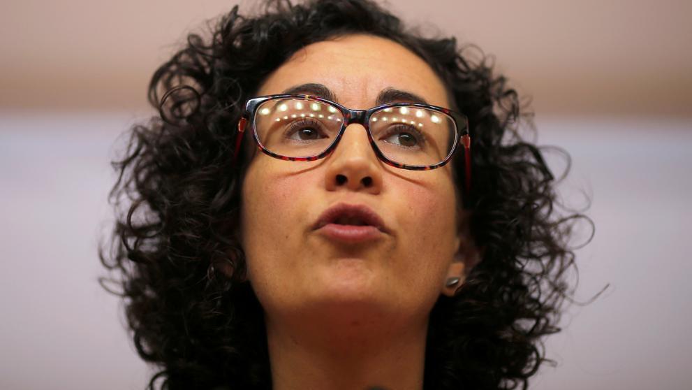 ERC no contempla otra alternativa que la investidura de Puigdemont