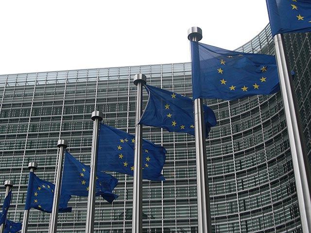 Comision Europea_coronabonos