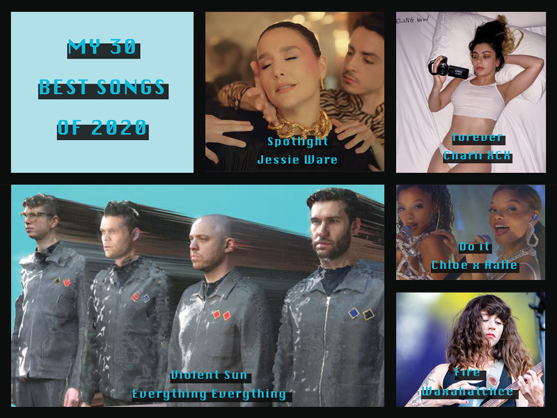 Header_site_Best Songs 2020