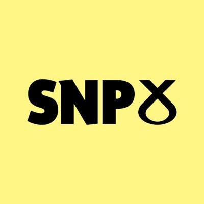 Nation or valance: Why do voters support the SNP?